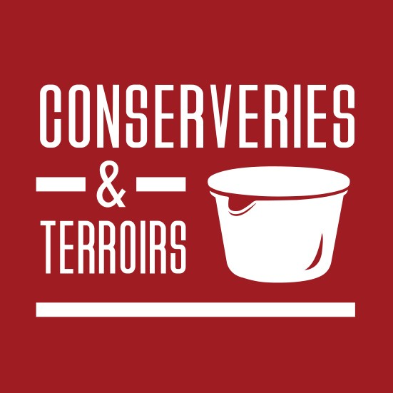 Conserveries & Terroirs